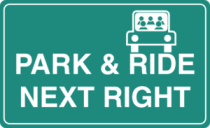 131672402079289369Park and Ride.svg.med