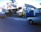 Jonson St Byron bay- now Fresh cafe.