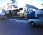 Jonson St Byron bay- now Fresh cafe.
