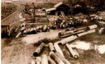 mullum mill- 1903 RY_01_LNS200513history_fct1025x631x222_t460