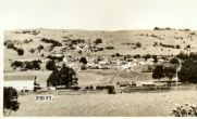 Bangalow Showground, 1930