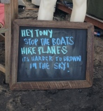 hey Tony!