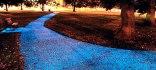 starpath-uv-path-pro-teq-thumb640