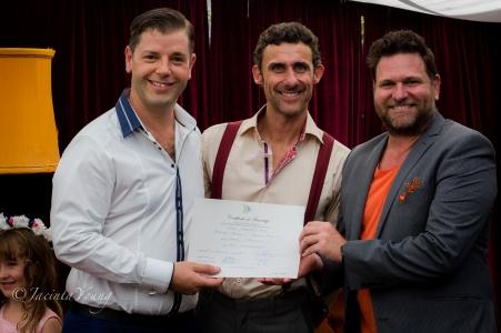 WeddingPaul&Darren1