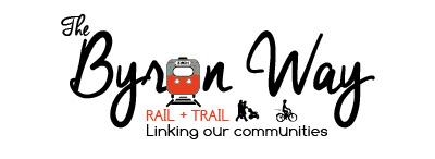 railNtrail_SM