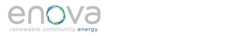 enova_logo_biline-960x145